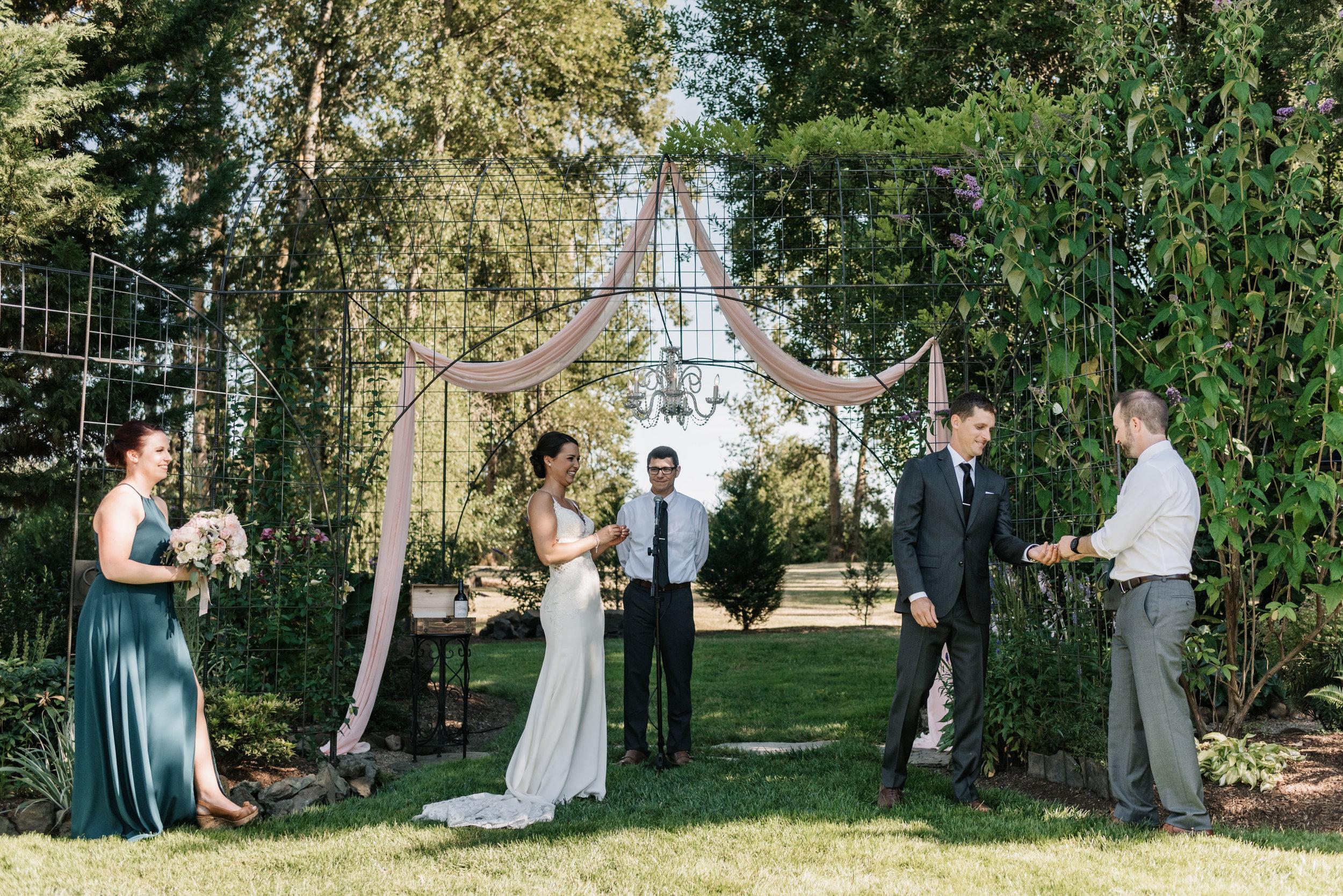 Perkins Wedding-235.jpg