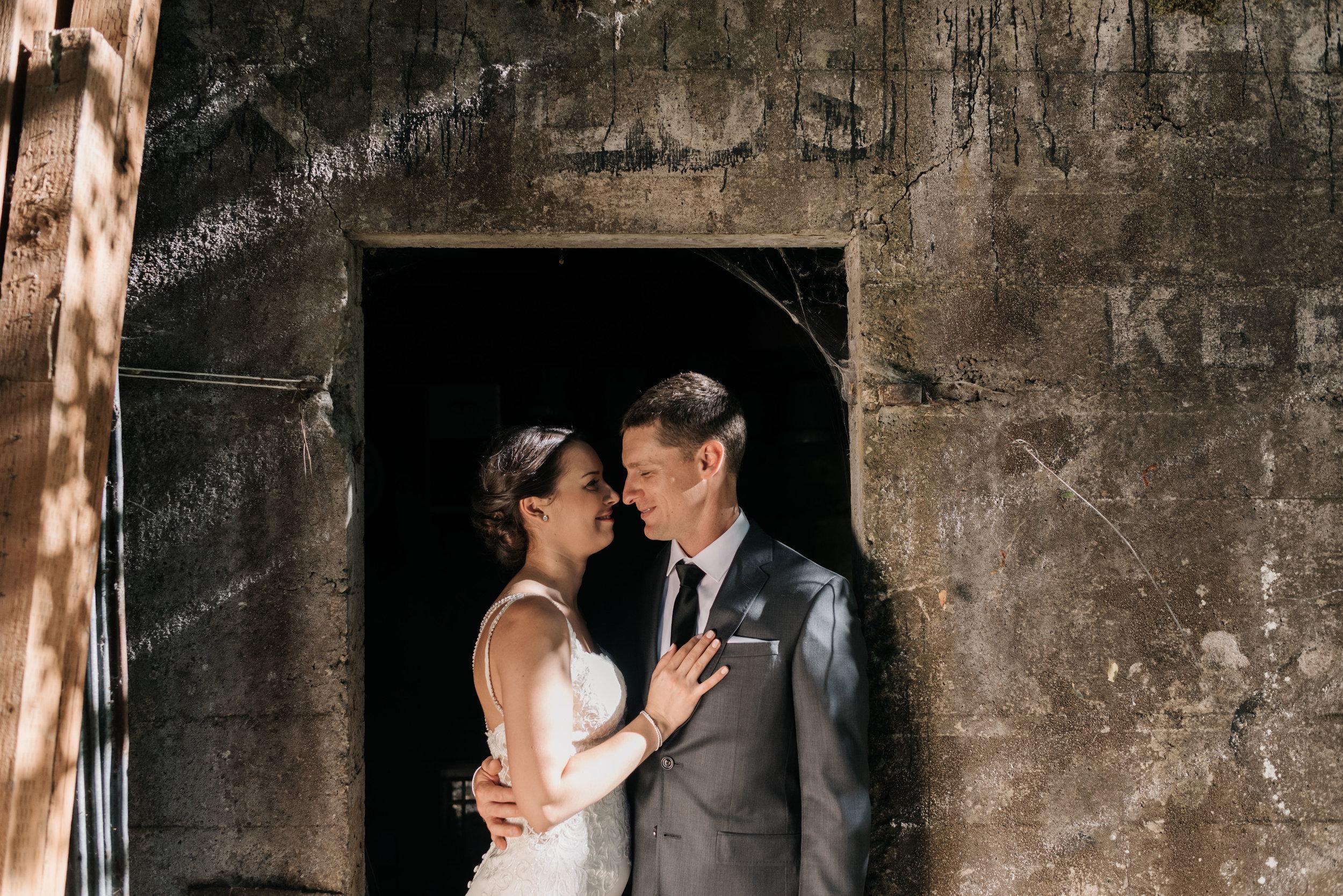 Perkins Wedding-316.jpg