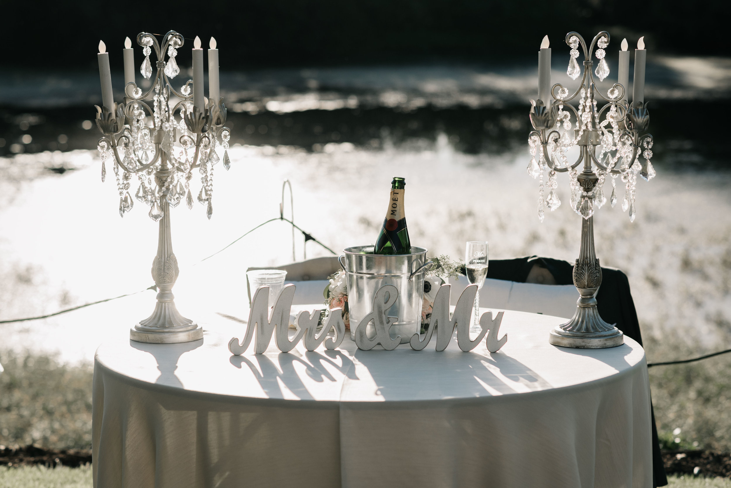 Perkins Wedding-368.jpg