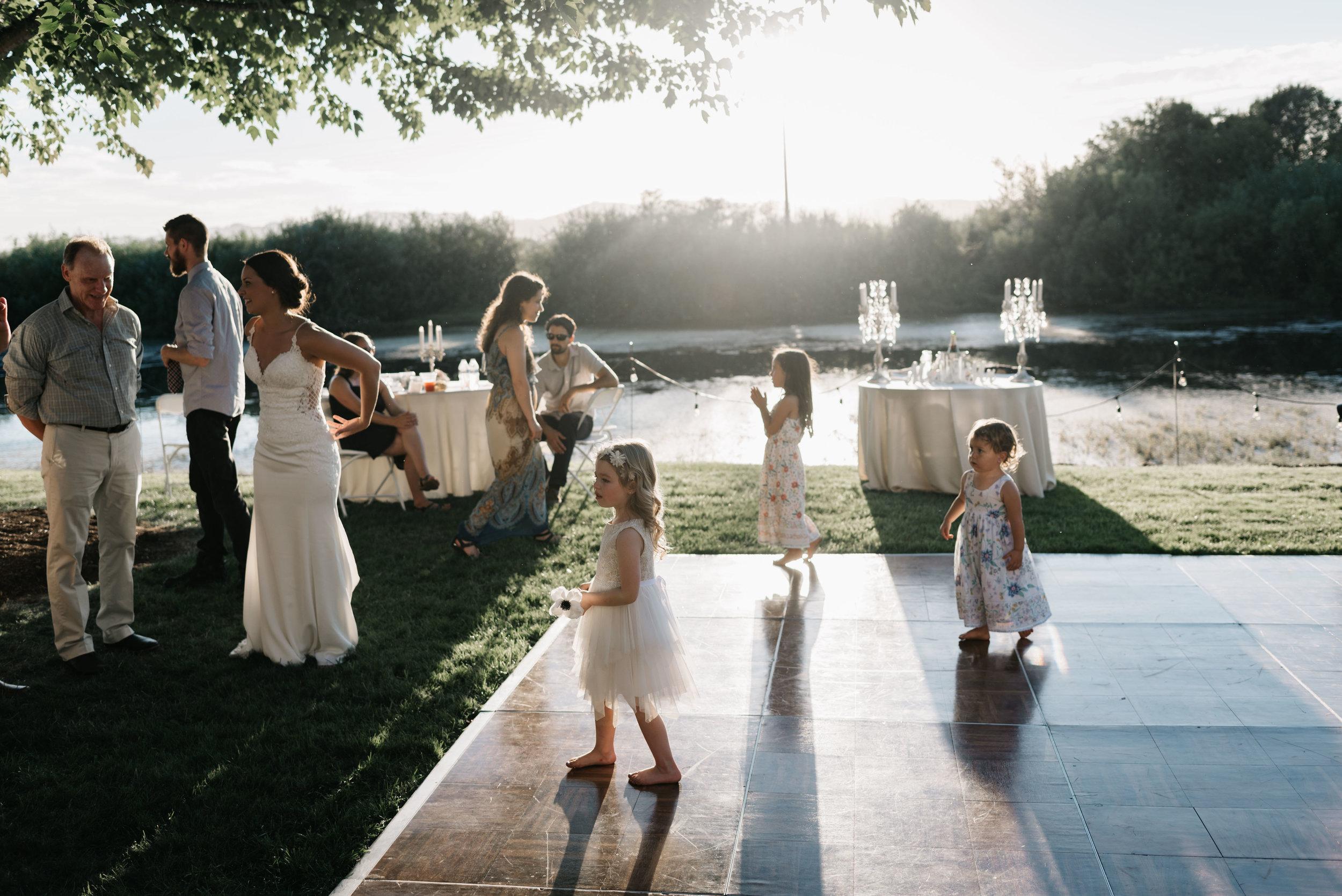 Perkins Wedding-391.jpg