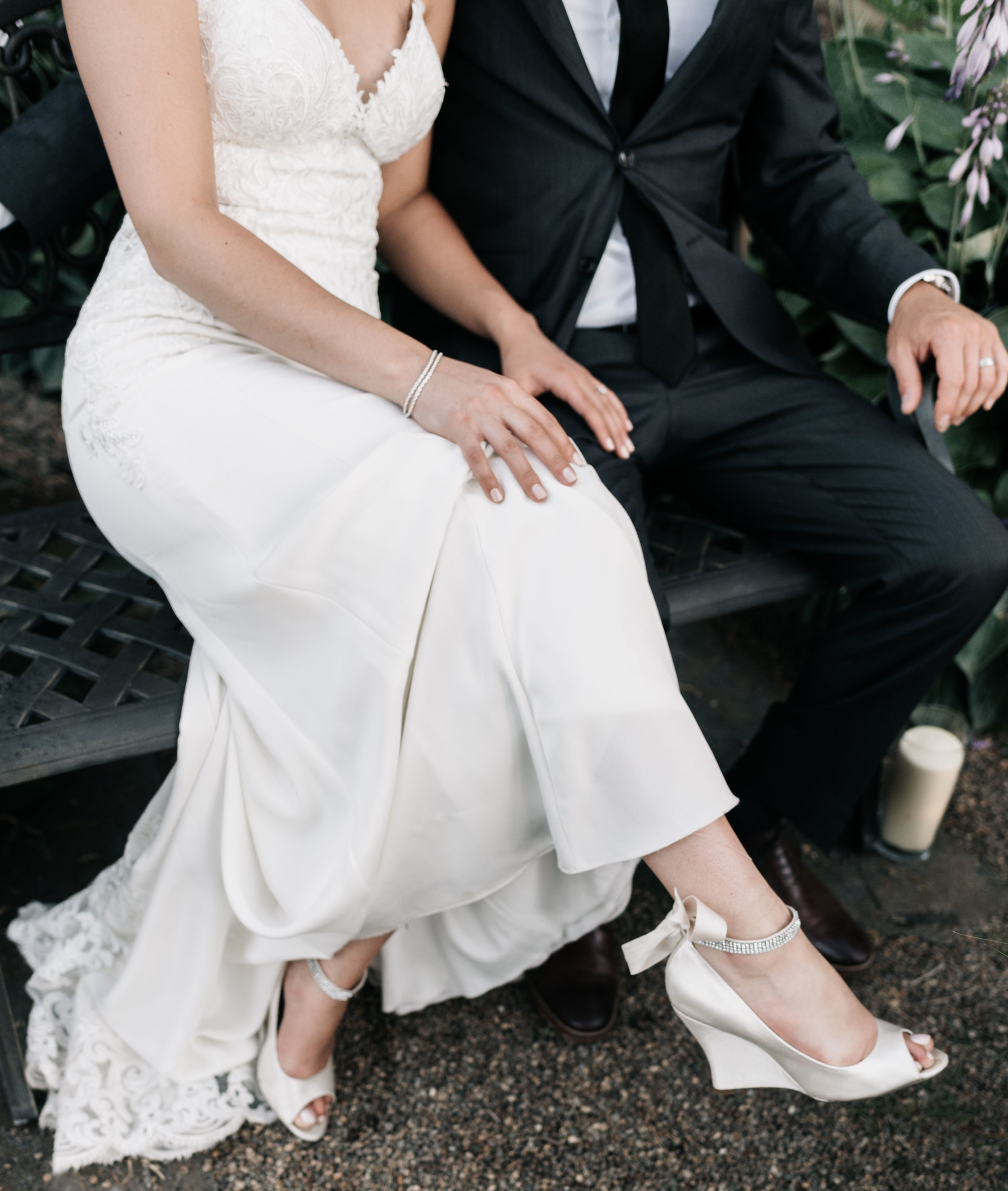 Perkins Wedding-417.jpg