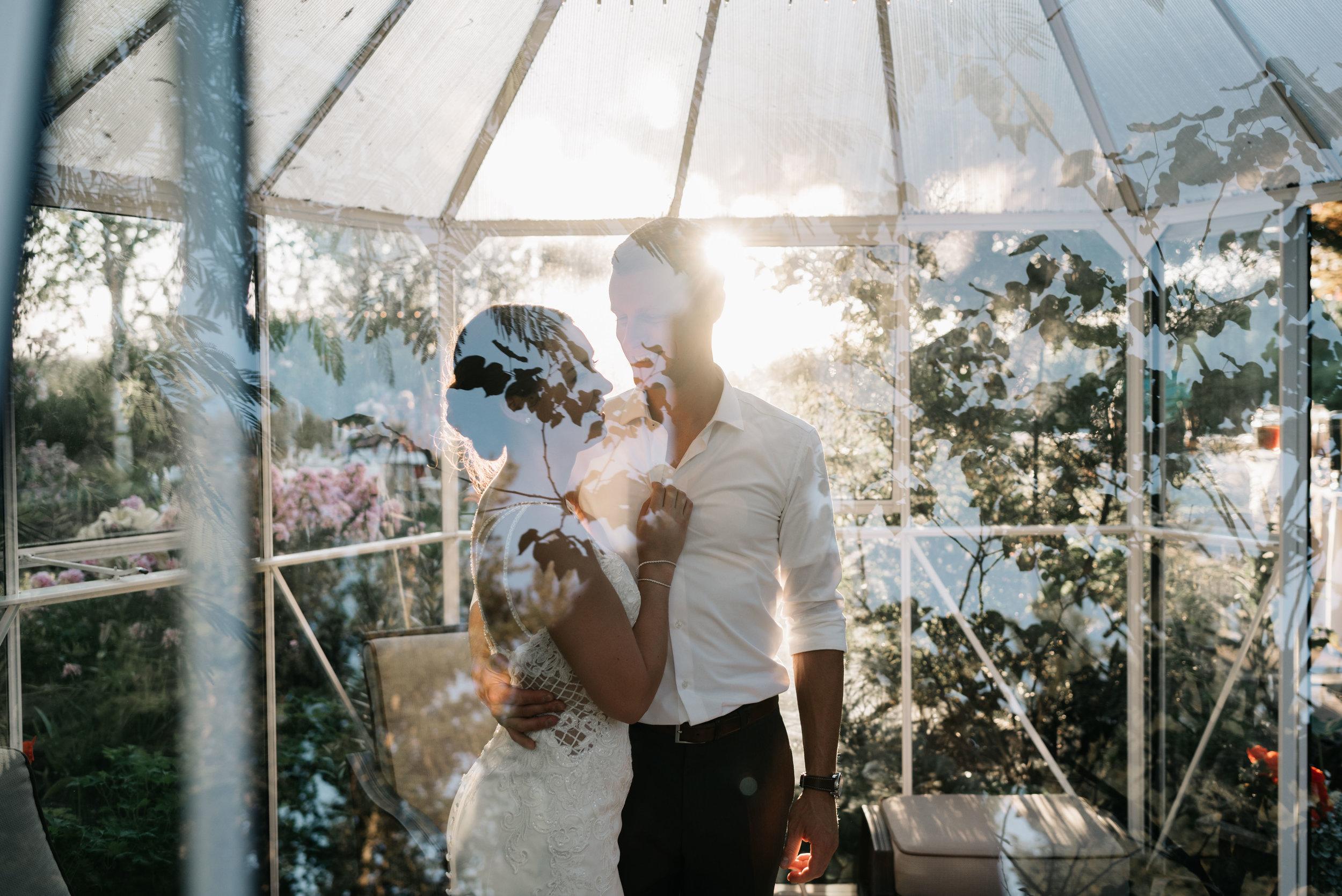 Perkins Wedding-398.jpg