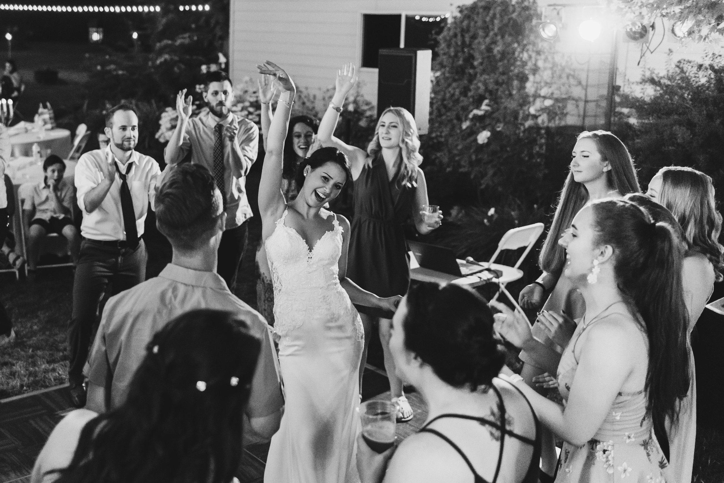Perkins Wedding-480.jpg