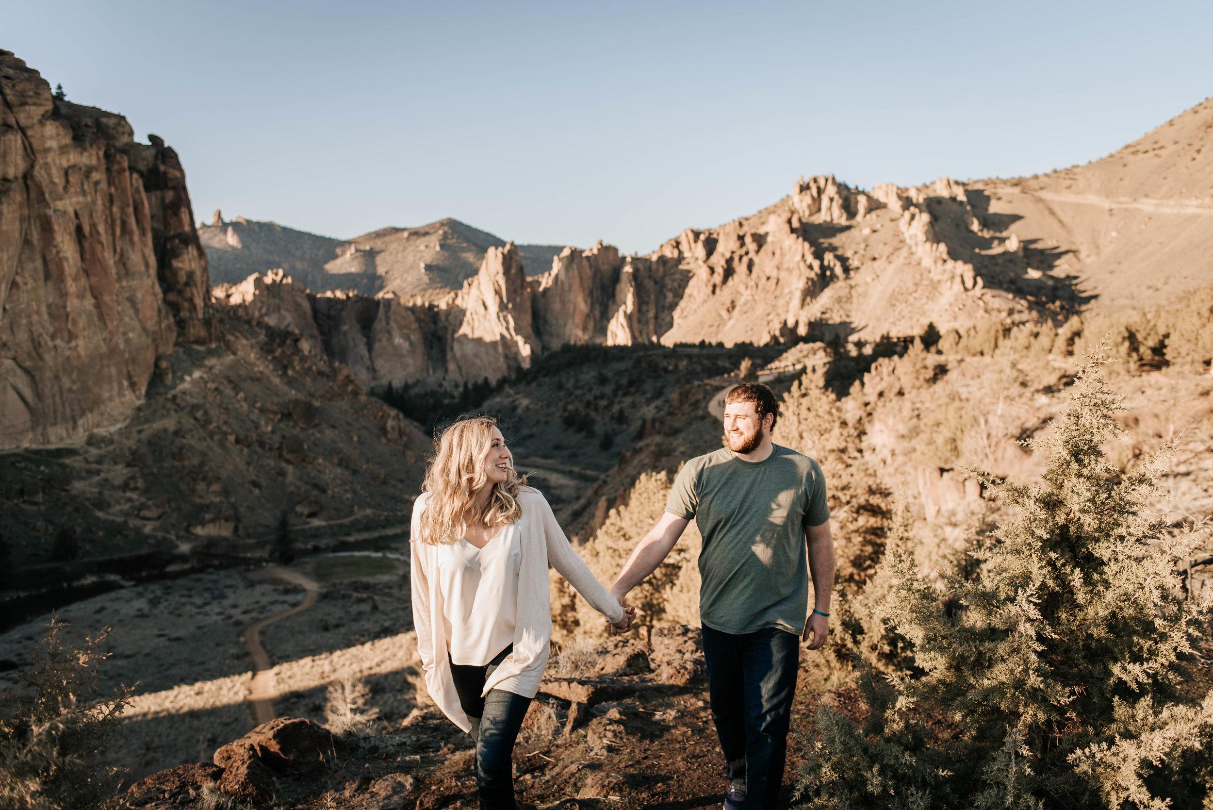 Brianna Bender Photography - Hannah & Jake (7 of 49).JPG