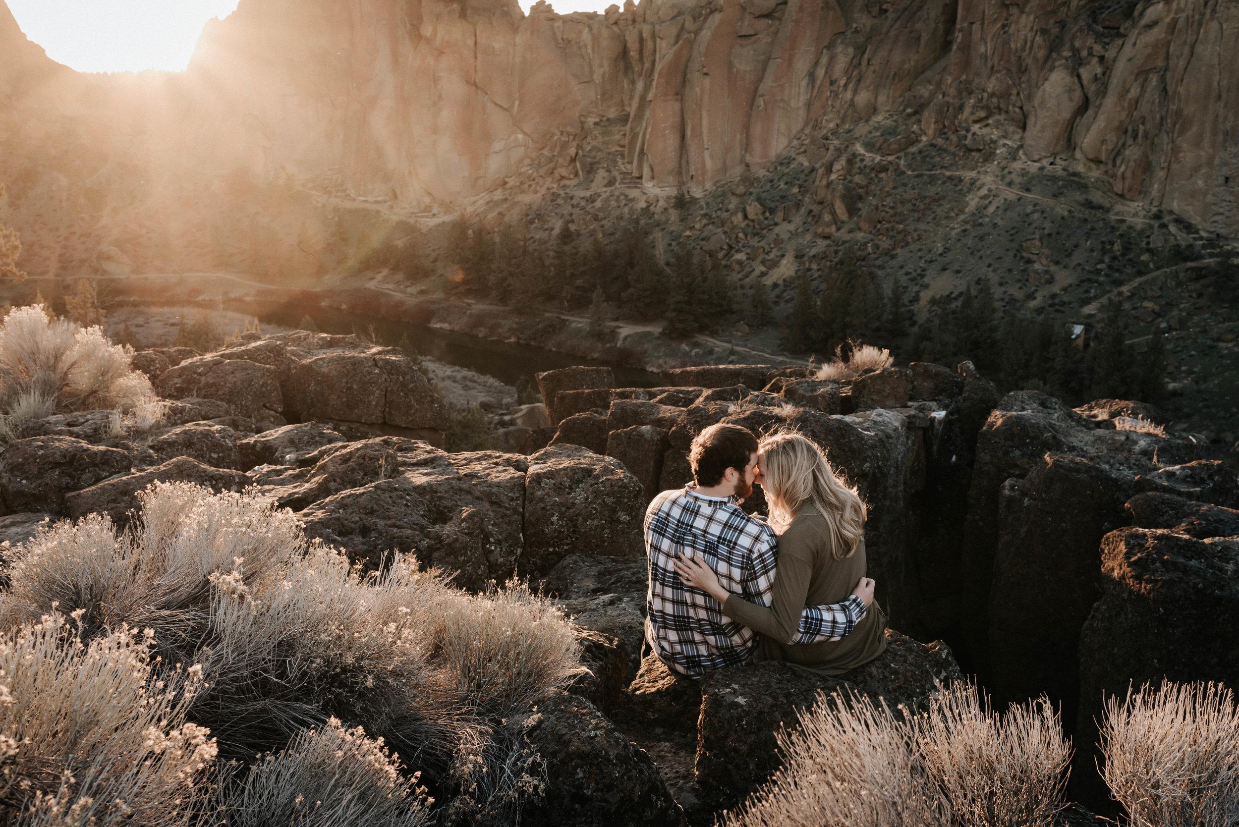 Brianna Bender Photography - Hannah & Jake (36 of 49).JPG