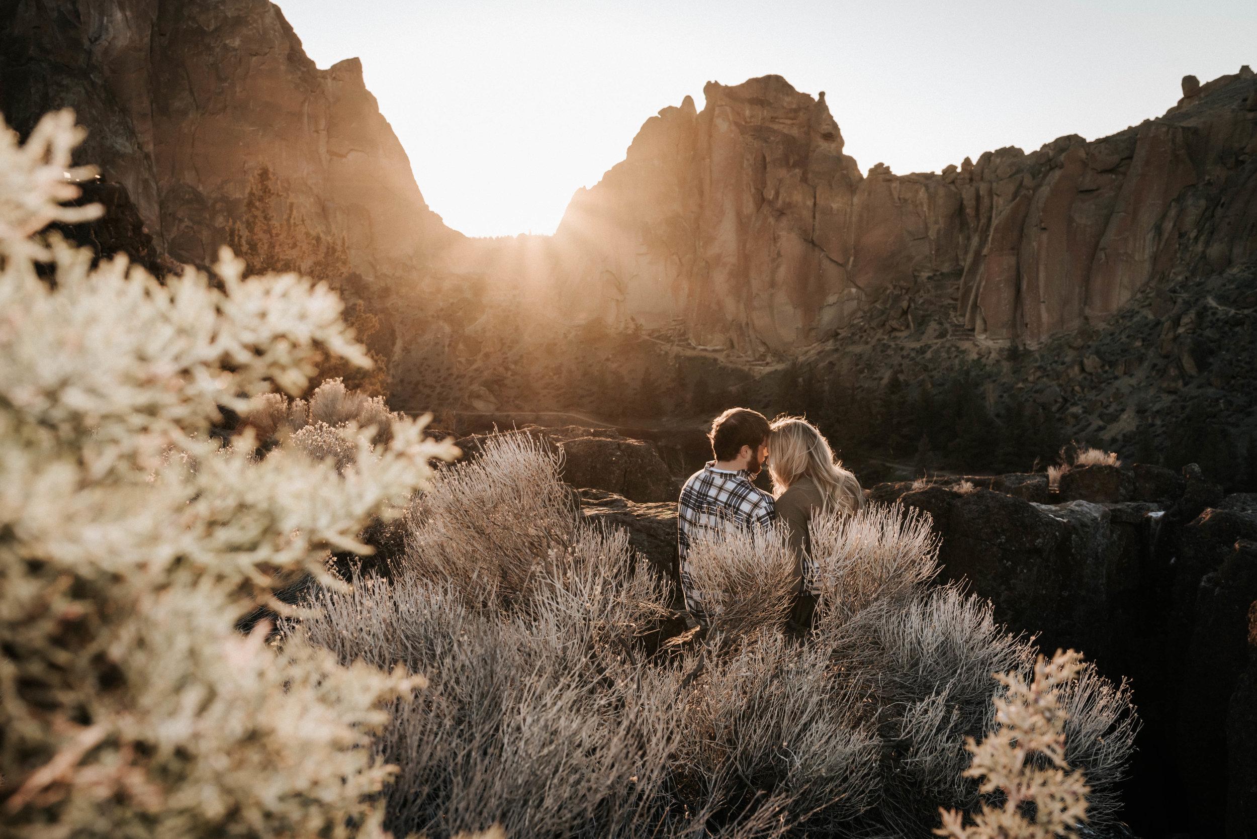 Brianna Bender Photography - Hannah & Jake (38 of 49).JPG