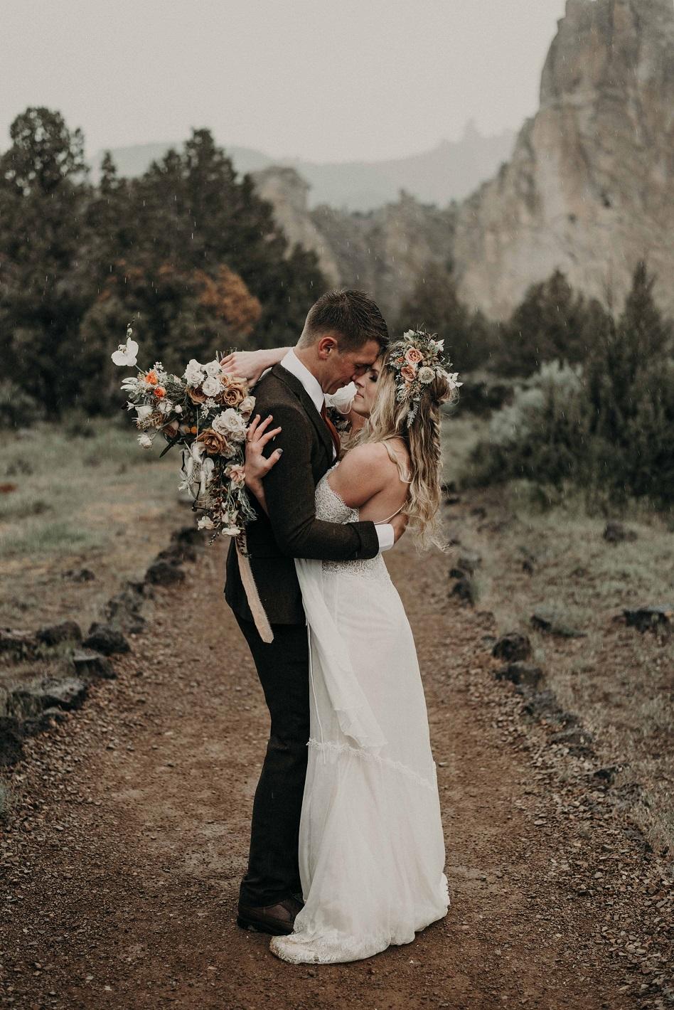 brianna bender photo elopement.jpg