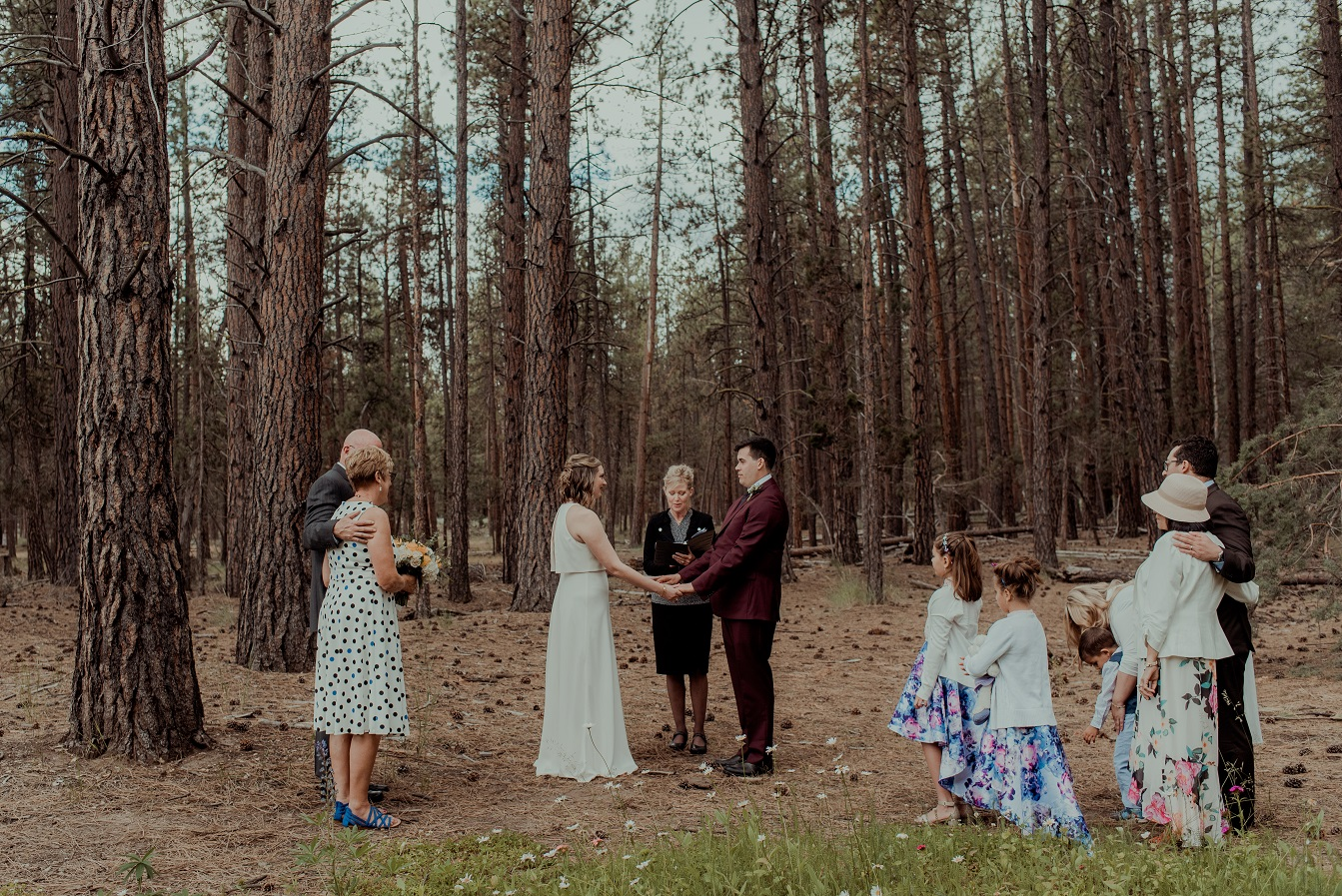 five pine elopement brianna bender.jpg