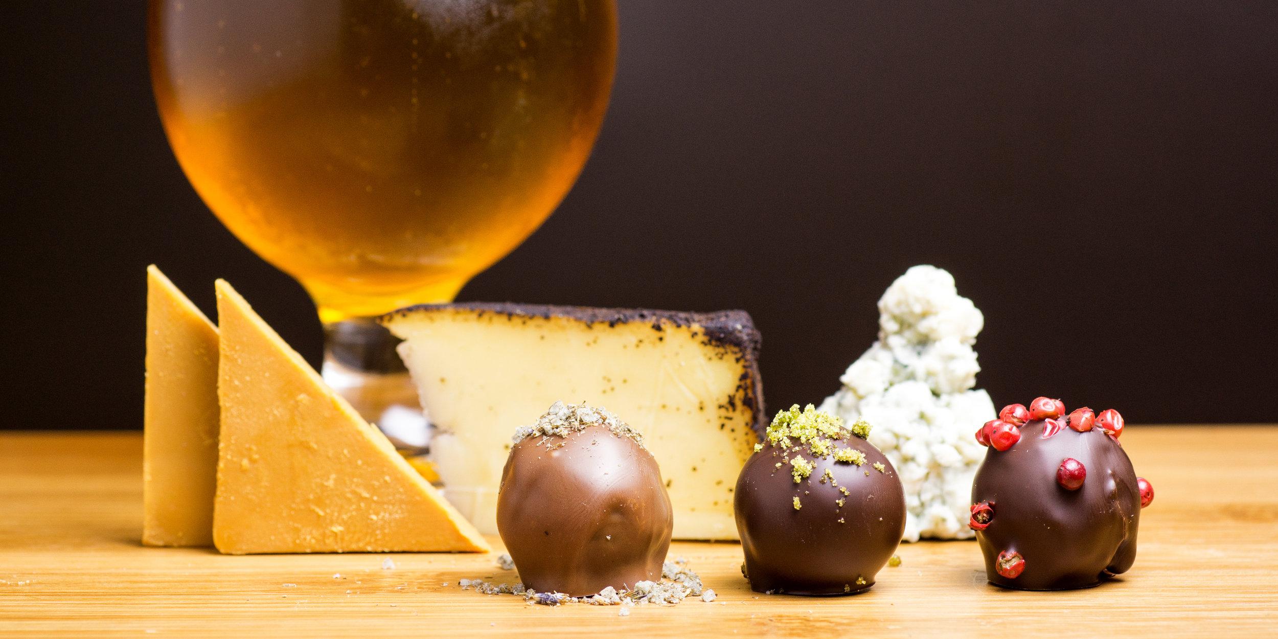 Chocolate Threeway Tasting.jpg