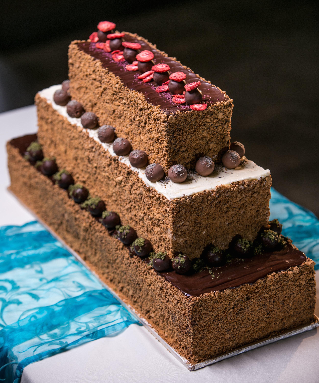 Three Tier Wedding Cake.jpg