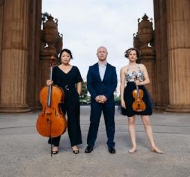 delphi trio2.jpg