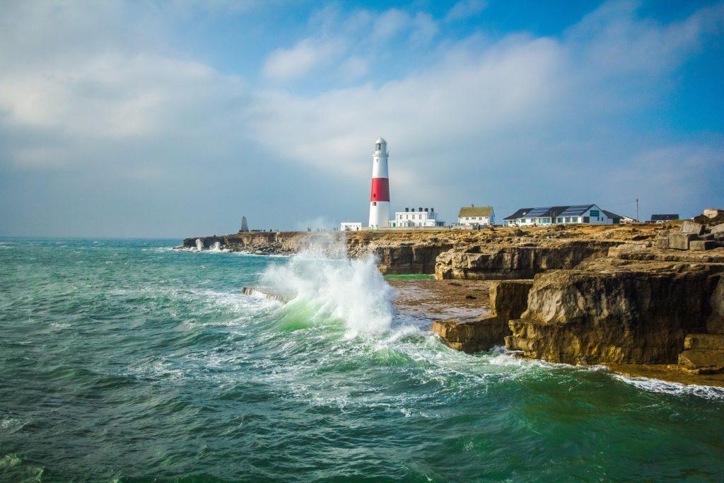 lighthouse-1787147-1024x683.jpg
