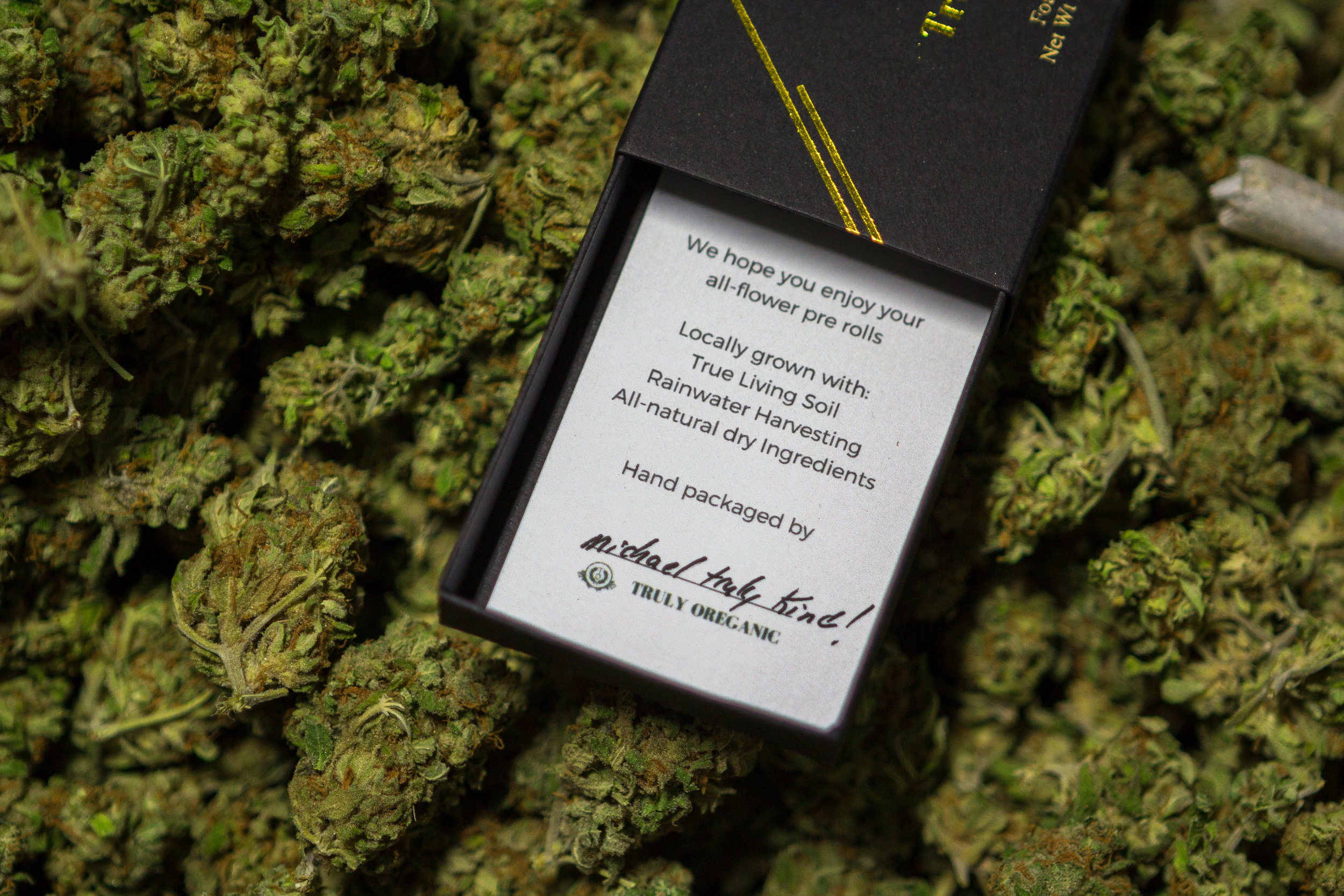 Oregon Preroll Pack and Thank You Card.jpg