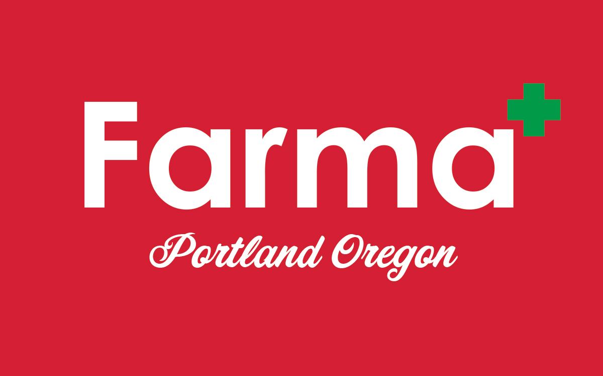 Farma    916 SE Hawthorne Blvd, Portland  503.206.4357