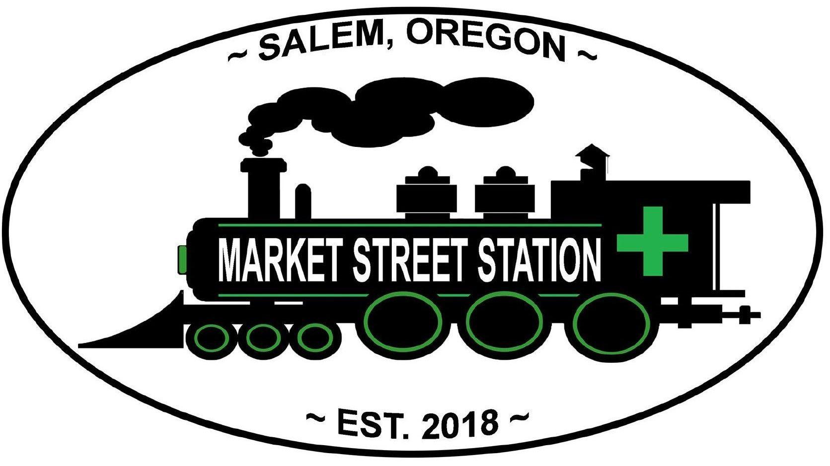 3175 Market St NE, Salem  503.689.1605