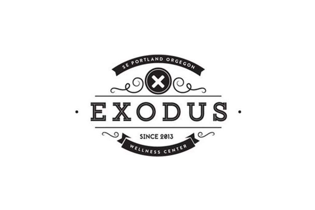 Exodus+Wellness+Center.jpg