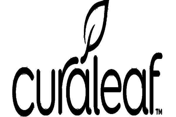 Curaleaf+Logo.jpg
