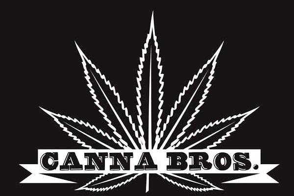 Canna+Bros+Logo.jpg