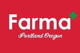 Farma+Logo2.jpg