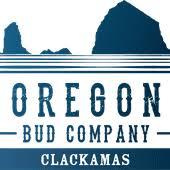 Oregon Bud Company.jpg