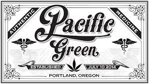 Pacific Green.jpg