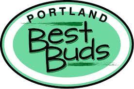 Portland Best Buds.jpg