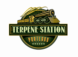 Terpene Station.png