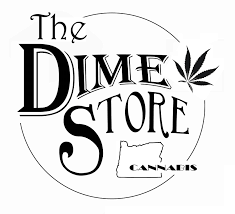 The Dime Store.png