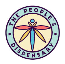 The Peoples Dispensary.jpg