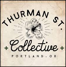 Thurman Street Collective.jpg