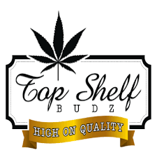 Top Shelf Budz.png