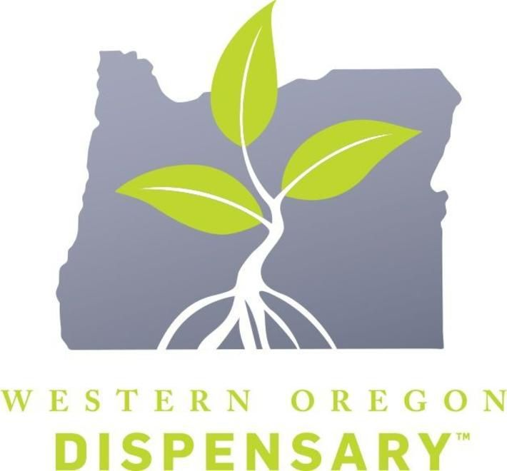 Western Oregon Dispensary.jpg