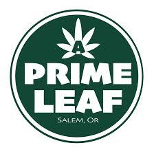 A Prime Leaf.jpg
