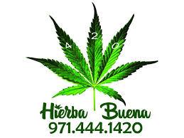 Hierba Buena Inc.jpg