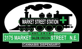 Market Street Station.png