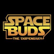 Spacebuds.jpg
