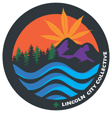 Lincoln City Collective.png