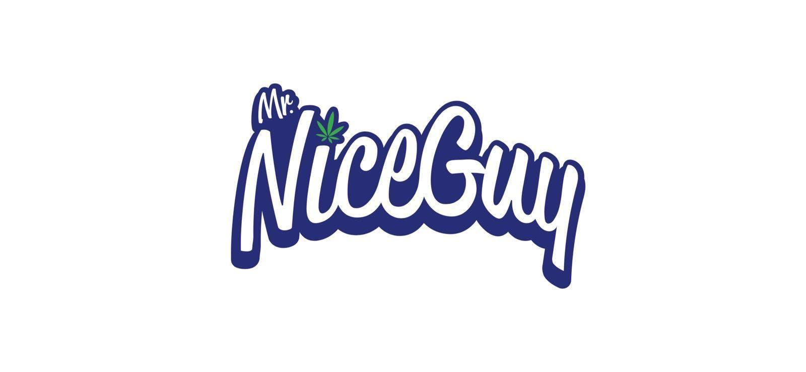 Mr Nice Guy.jpg