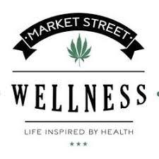 Market Street Wellness.jpg
