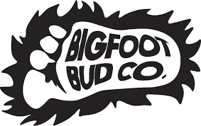 Bigfoot Bud Company.png
