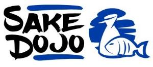 sakedojo-logo.jpg