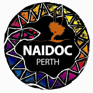 naidoc-logo-colour-copy-1.png