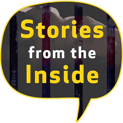stories from the inside logo.jpg
