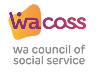 wacoss logo.PNG