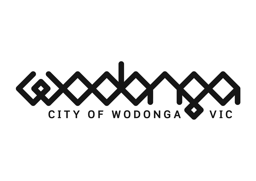Wodonga_City_Council.png