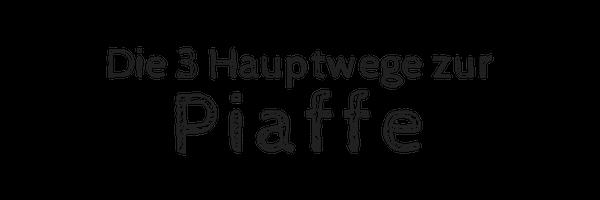 Piaffe.png