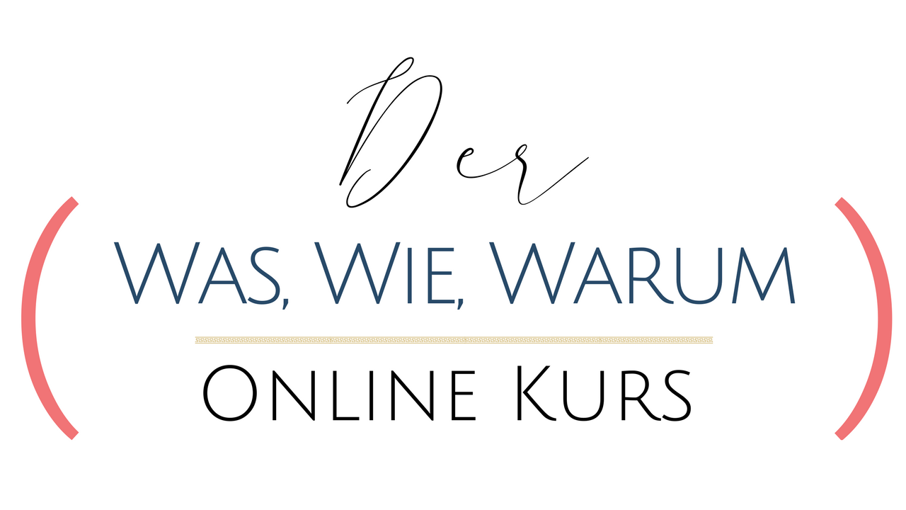Der Was Wie Warum Online Kurs.png