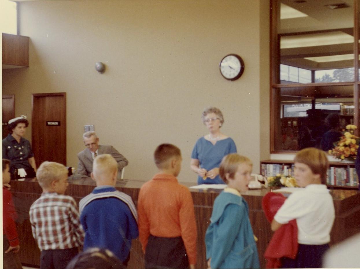 September 1963
