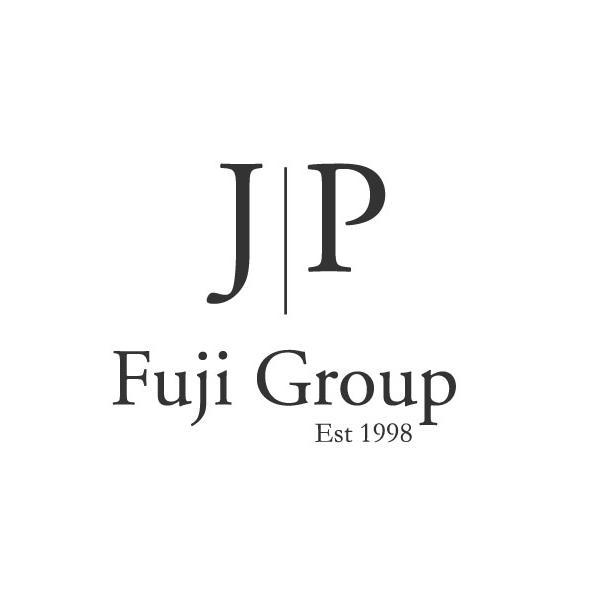 JP Fuji Group