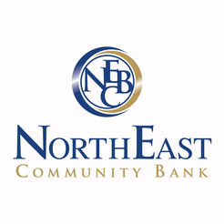 NorthEast Community Bank